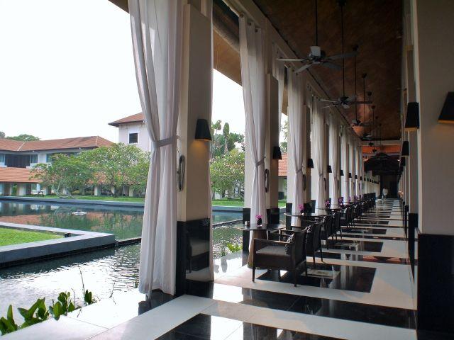 hotel_sofitel_singapore_08