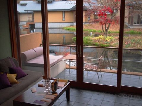 hotel_hoshinoya_karuizawa_room_02