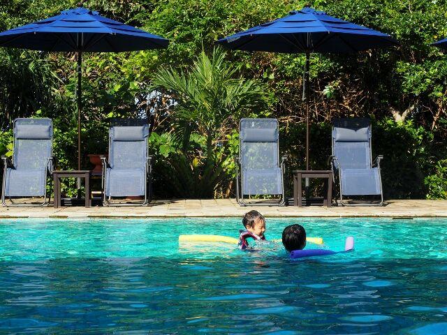 hotel_nirakanai_iriomote_pool_01