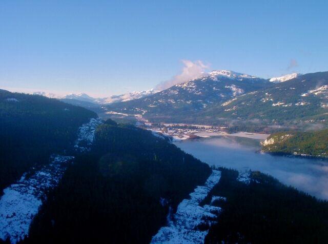20041211_ski_whistler_04