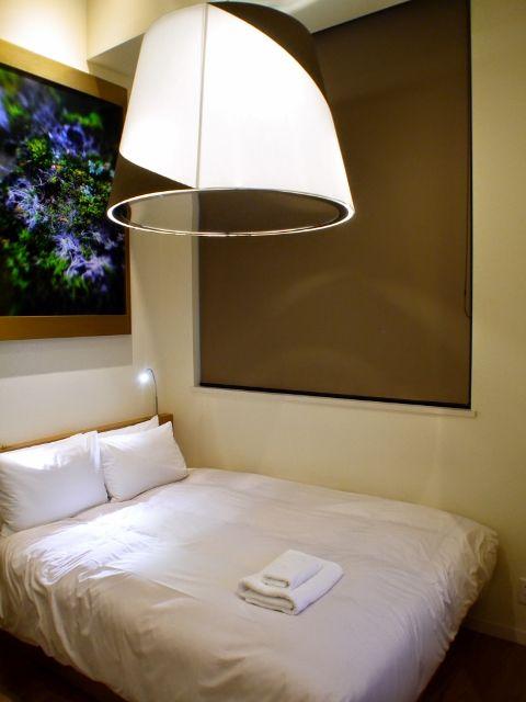 hotel_shunjukugranbell_loftdoublevilla_room_01