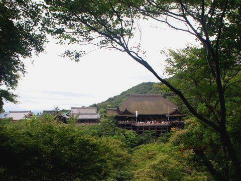 travel_kyoto_kiyomizu_04