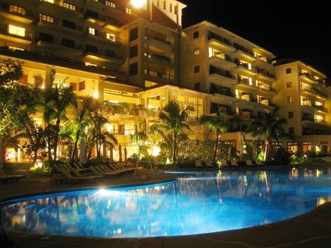 hotel_busena_n_03