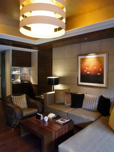 hotel_xiv_hakone_living_04