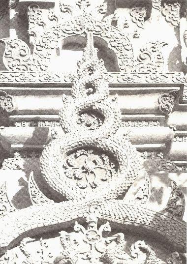 Mandarin_Oriental_Dhara_Dhevi_Chiang_Mai_05_small