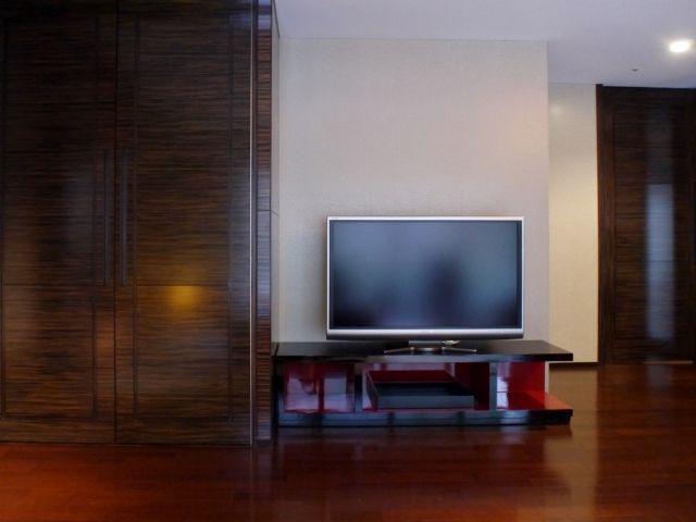 hotel_xiv_hakone_living_05