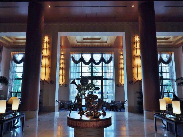 hotel_ambassadar_07