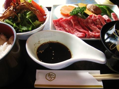 food_wakou_01