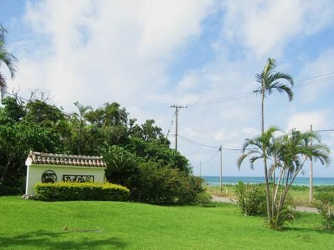 haimuru_resort_01