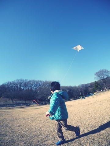 20140111_kite_03