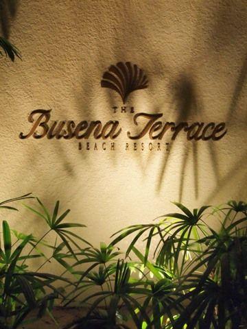 hotel_busena_n_04