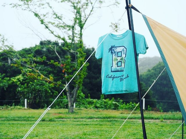 camp_narita_insta_04