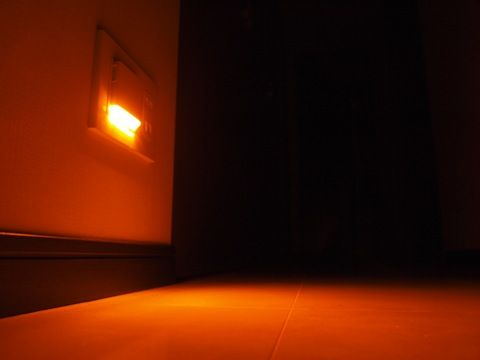 house_emerg_light_01