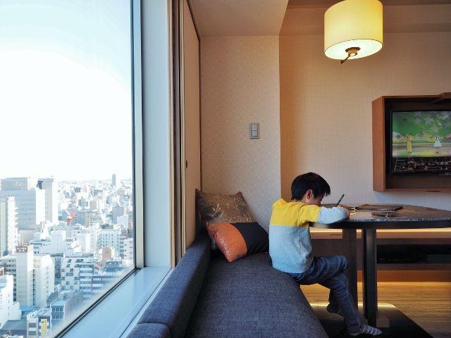 hotel_hilton_nagoya_03
