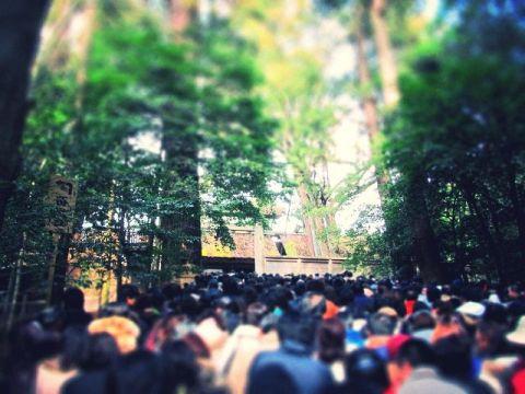 travel_ise_naiku_01