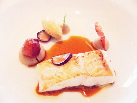 food_sence_et_saveurs_05