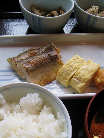 hoshinoya_karu_kasuke_04