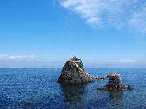 travel_ise_futami_04
