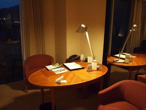 hotel_westin_miyako_02
