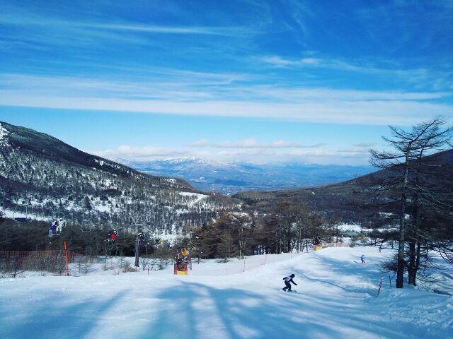 ski_asama2000_2020_01