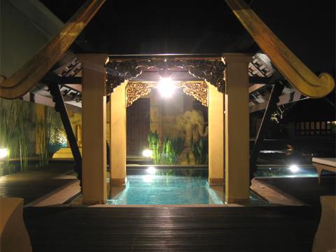 hotel_dharadhevi_13