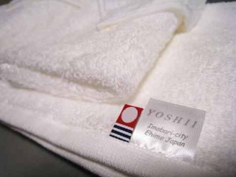 zakka_imabari_towel