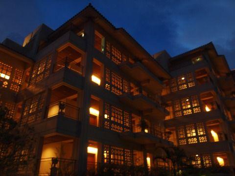 hotel_busena_n_02