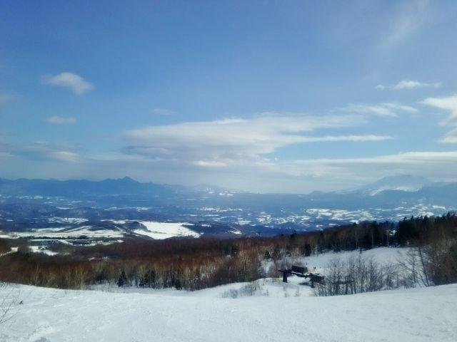 ski_palcall_01
