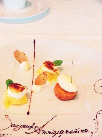 food_sence_et_saveurs_01