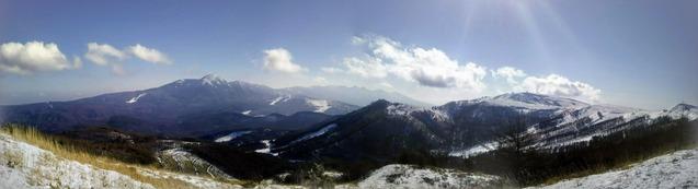 ski-branche_akayama_pano