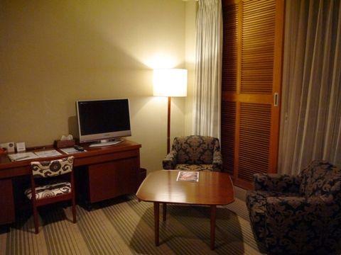hotel_prince_hakone_12