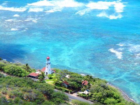 travel_hawaii_diamondhead_trail_03