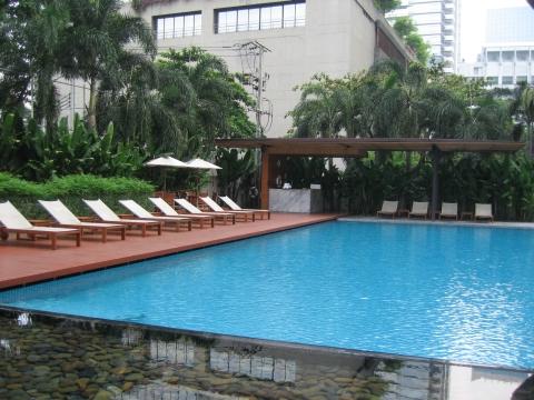 20071222_hotel_metbangkok_14