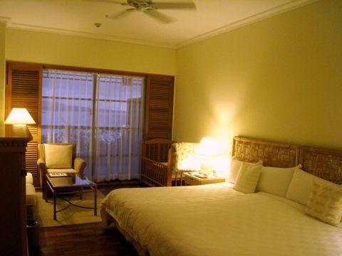 hotel_busena_k_r_05