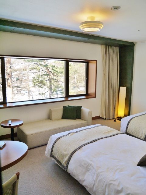 hotel_karuizawa_prince_03