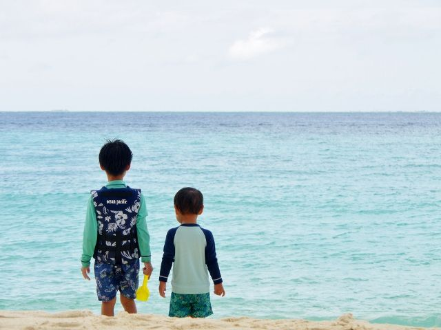 travel_maldives_resort_03