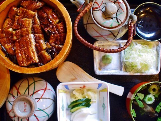 food_yaotoku_01