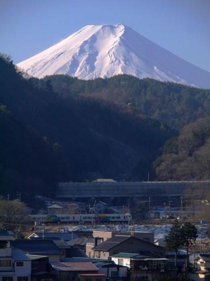 train_mtfuji_01