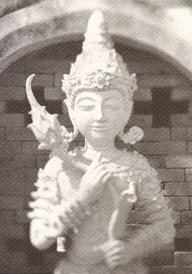 Mandarin_Oriental_Dhara_Dhevi_Chiang_Mai_04_small