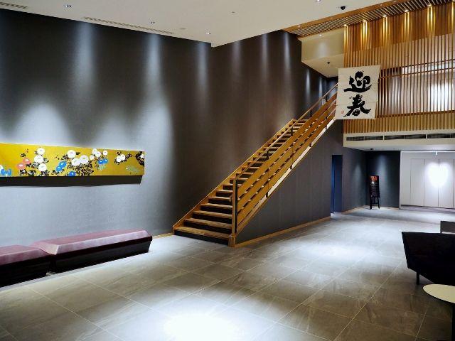 hotel_karuizawa_marriott_02