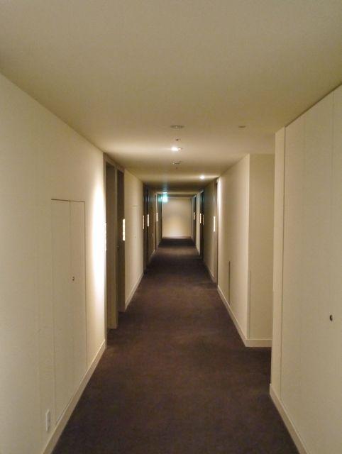 hotel_granbell_premdoub_room_04