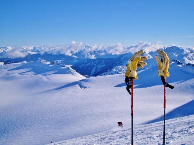 20041211_ski_whistler_12