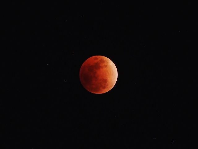 photo_super_red_moon