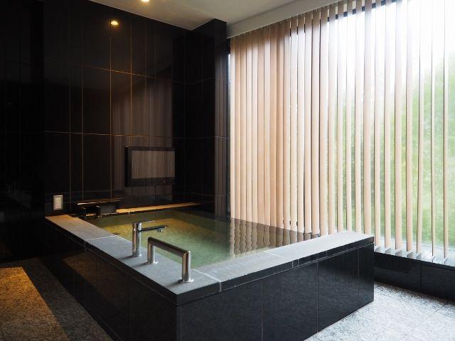 hotel_xiv_yugawara_05