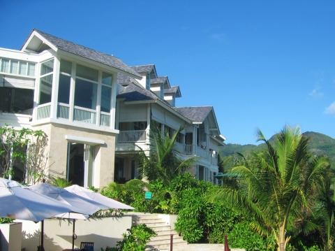 stay_banyan_seychelles_01