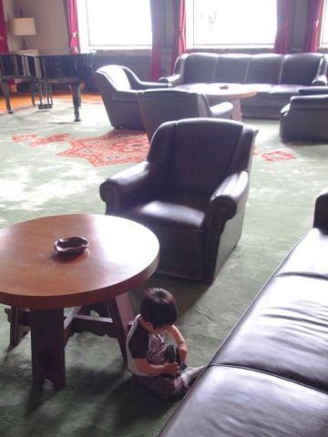 hotel_kawana_public_03