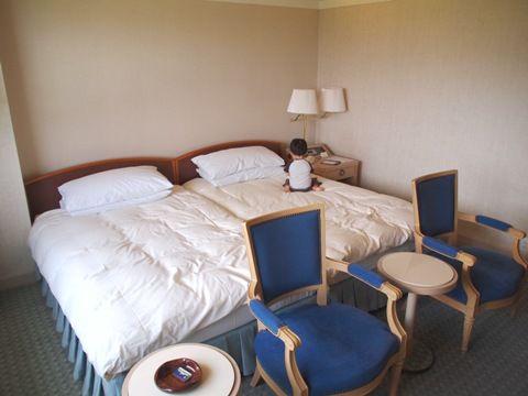 hotel_kawana_room_03
