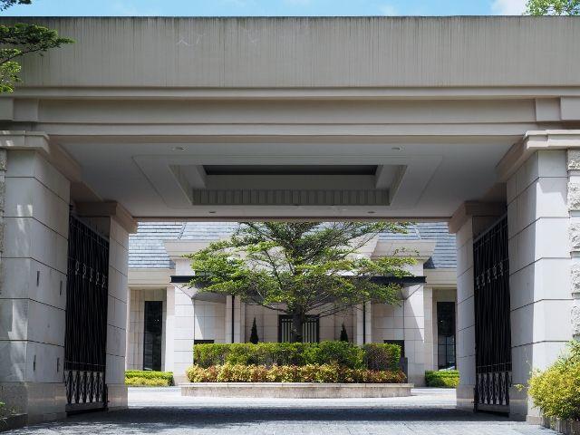 hotel_xiv_yamanakakosv_02