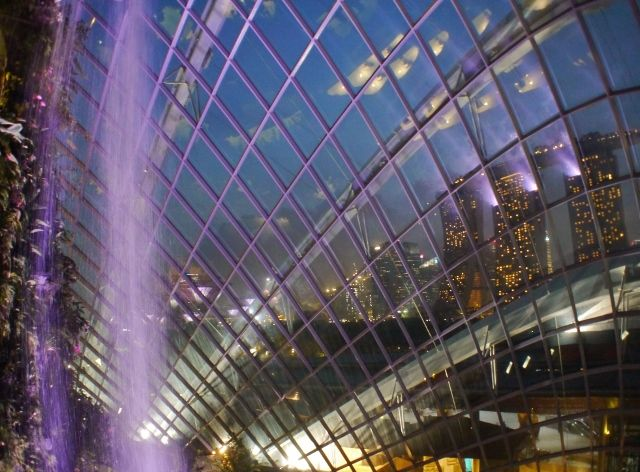 singapore_gardens_01