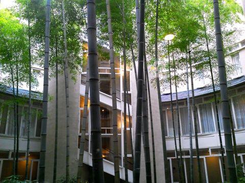 hotel_prince_hakone_yard_01